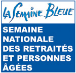 logosemainebleue