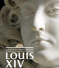 louisXIV-expo