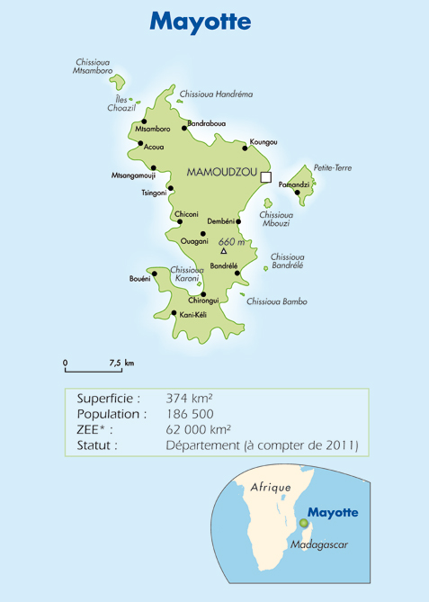 mayotte-carte