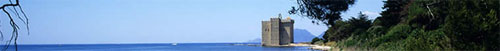 saint-honorat