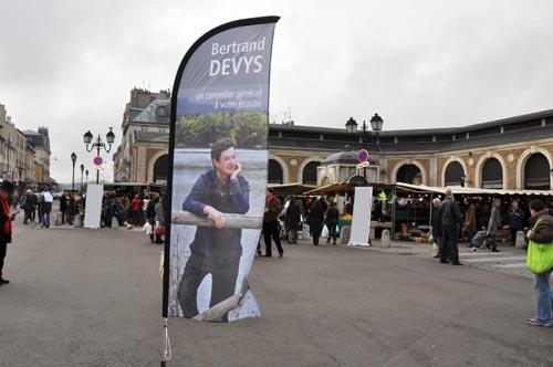 devys-130211