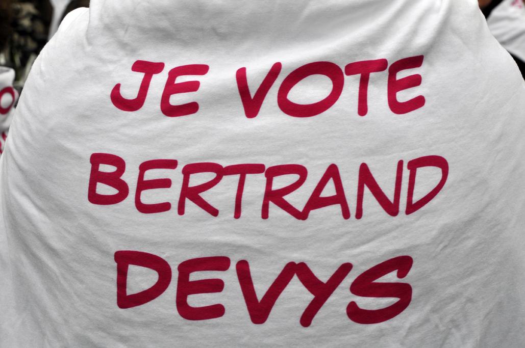devys-velo-120311-8